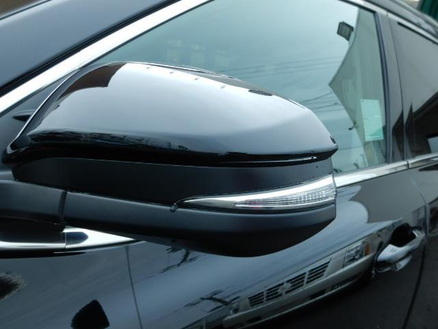 米国トヨタ ハイランダー SE2018年新車並行AWDサンルーフ アイドリングストップ