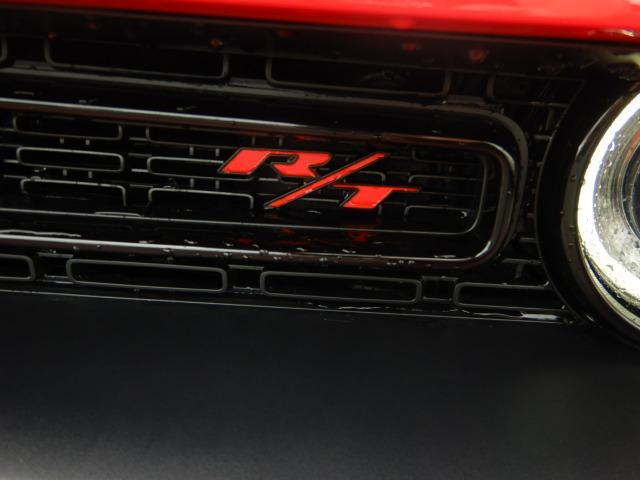 サンルーフ R/T プラス シェイカー新車並行(3枚目)