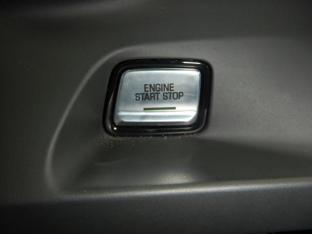 お車を見に来られる際には前日までにお電話をしていただければ、対応出来ますのでお気軽にご連絡ください。