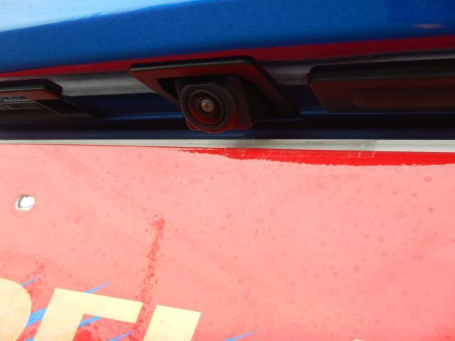 日本でも珍しい逆輸入車の「シエナ」を展示即売!エスティマの北米専用モデル!国内の1BOXより差を付けたい、目立ちたい方には必見の車両です!