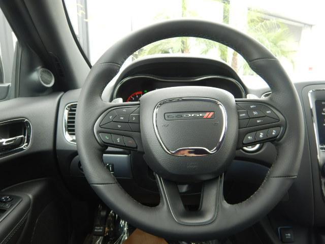 RTブラックトップ・テクノロジーAWD新車並行19年モデル(10枚目)