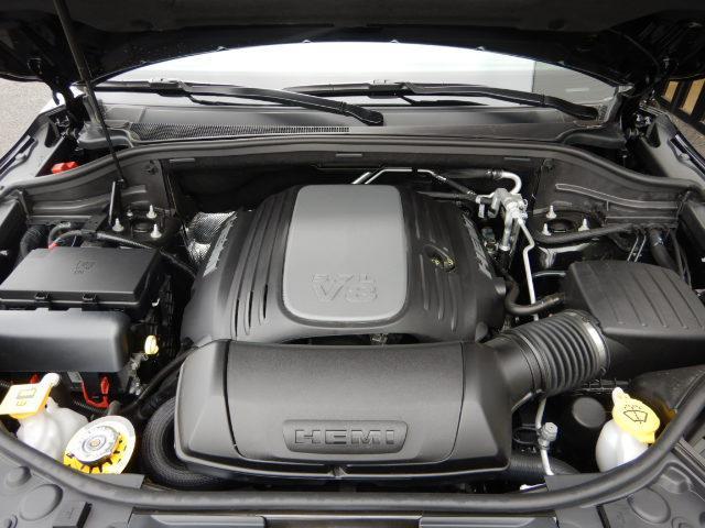 RTブラックトップ・テクノロジーAWD新車並行19年モデル(11枚目)