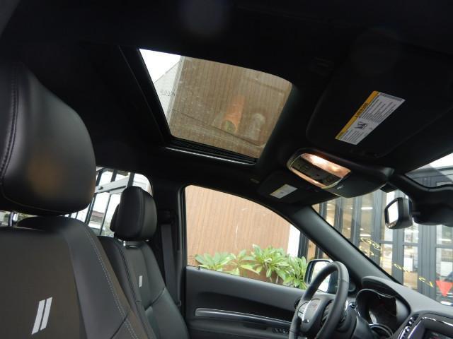 RTブラックトップ・テクノロジーAWD新車並行19年モデル(14枚目)