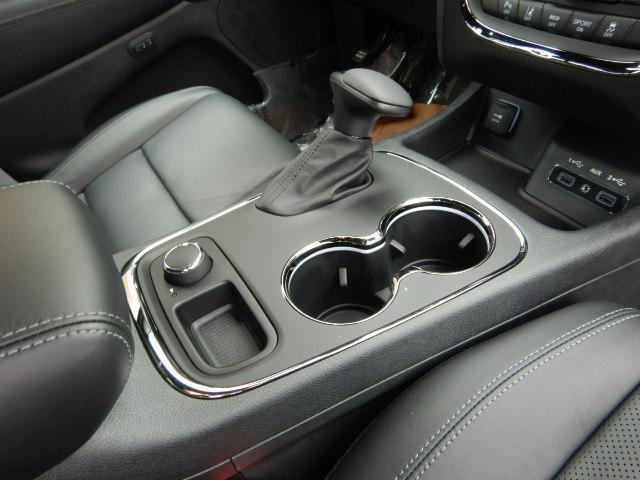 RTブラックトップ・テクノロジーAWD新車並行19年モデル(17枚目)
