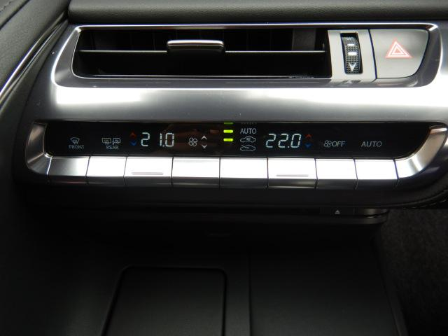 「レクサス」「LC」「クーペ」「千葉県」の中古車29
