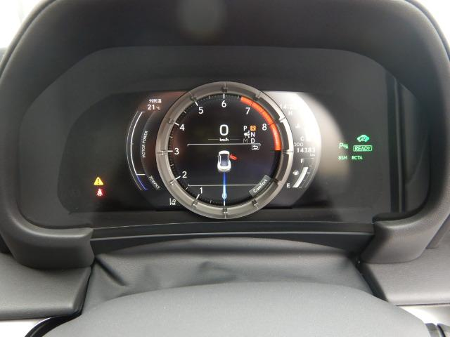 「レクサス」「LC」「クーペ」「千葉県」の中古車32