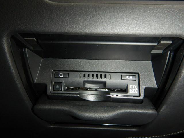 「レクサス」「LC」「クーペ」「千葉県」の中古車52