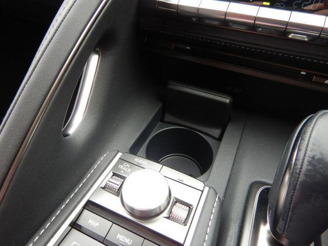 「レクサス」「LC」「クーペ」「千葉県」の中古車58