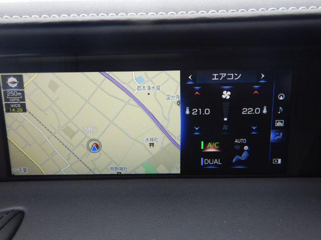 「レクサス」「LC」「クーペ」「千葉県」の中古車60