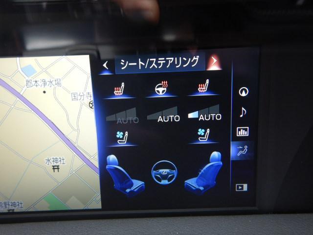 「レクサス」「LC」「クーペ」「千葉県」の中古車61