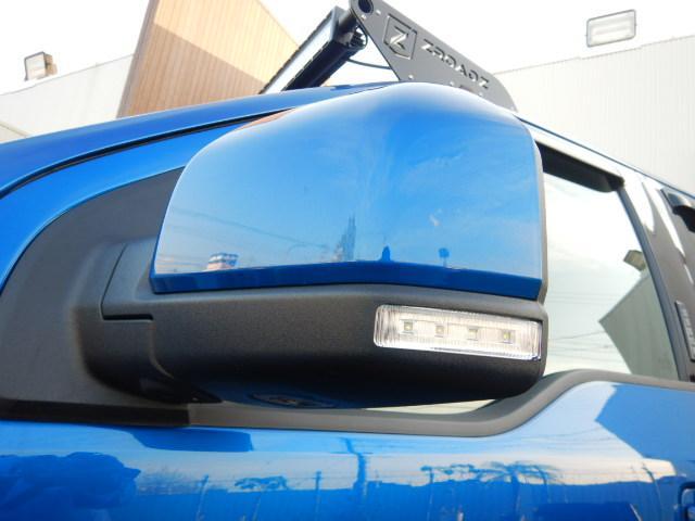 「フォード」「フォード F-150」「SUV・クロカン」「千葉県」の中古車7