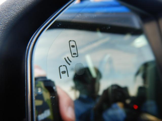 「フォード」「フォード F-150」「SUV・クロカン」「千葉県」の中古車10