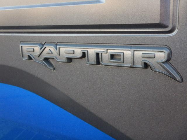 「フォード」「フォード F-150」「SUV・クロカン」「千葉県」の中古車13