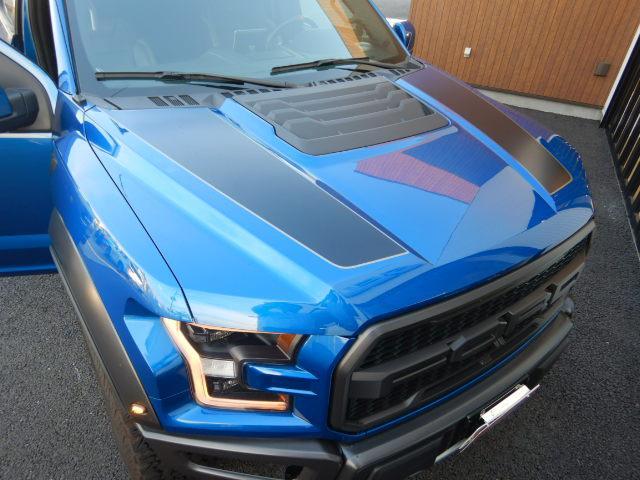 「フォード」「フォード F-150」「SUV・クロカン」「千葉県」の中古車19