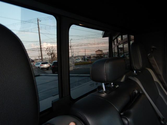 「フォード」「フォード F-150」「SUV・クロカン」「千葉県」の中古車24
