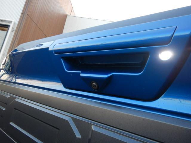 「フォード」「フォード F-150」「SUV・クロカン」「千葉県」の中古車26