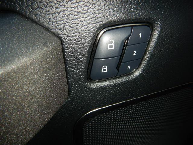 「フォード」「フォード F-150」「SUV・クロカン」「千葉県」の中古車31