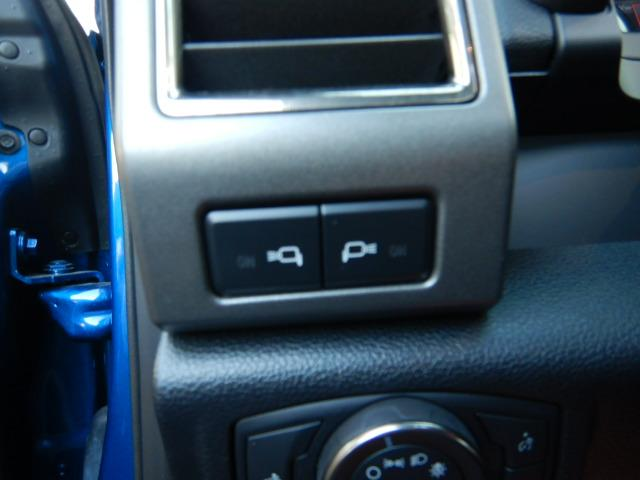 「フォード」「フォード F-150」「SUV・クロカン」「千葉県」の中古車32