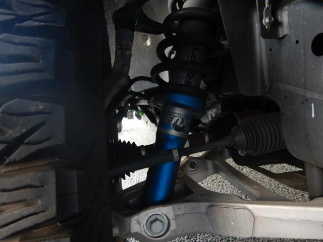 「フォード」「フォード F-150」「SUV・クロカン」「千葉県」の中古車36
