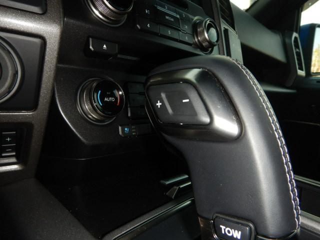 「フォード」「フォード F-150」「SUV・クロカン」「千葉県」の中古車45