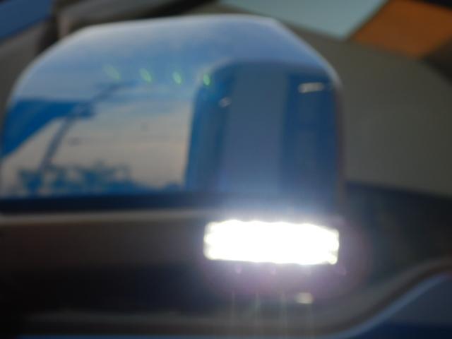「フォード」「フォード F-150」「SUV・クロカン」「千葉県」の中古車57