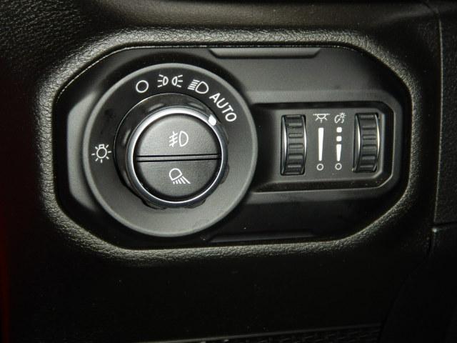 「その他」「クライスラージープ」「その他」「千葉県」の中古車15