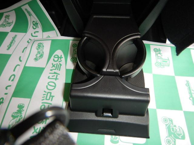 「その他」「米国スバル」「その他」「千葉県」の中古車24
