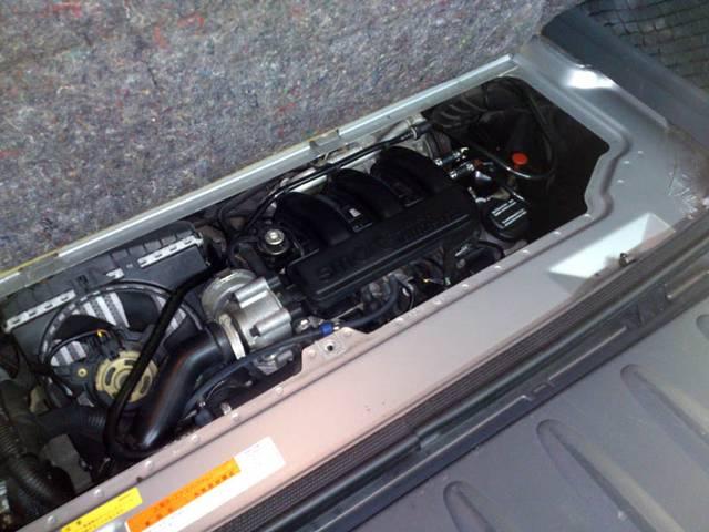 電話045-949-4567までお問い合わせ下さい!55馬力ツインスパーク600ccターボエンジン