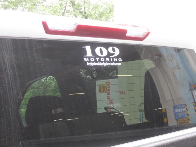 「シボレー」「シボレー シルバラード」「SUV・クロカン」「埼玉県」の中古車18