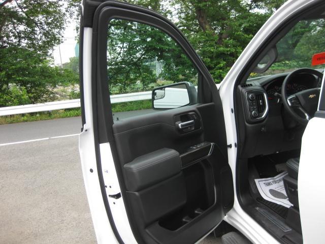 「シボレー」「シボレー シルバラード」「SUV・クロカン」「埼玉県」の中古車21