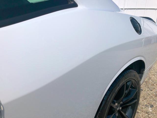 「ダッジ」「ダッジチャレンジャー」「クーペ」「千葉県」の中古車12