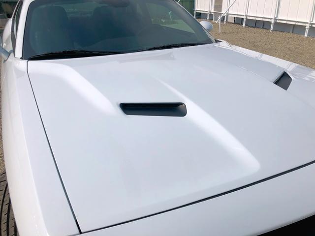「ダッジ」「ダッジチャレンジャー」「クーペ」「千葉県」の中古車13