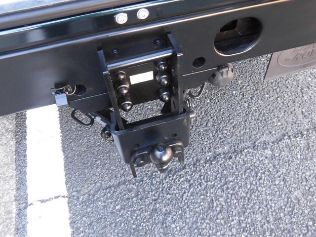 ランドローバー ランドローバー ディフェンダー 110XSユーティリティー 5人乗り AT NOx・PM適合