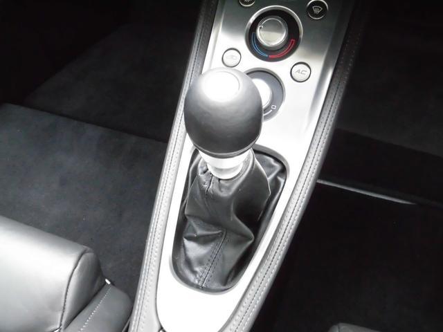 「ロータス」「ロータス エヴォーラ」「クーペ」「東京都」の中古車34