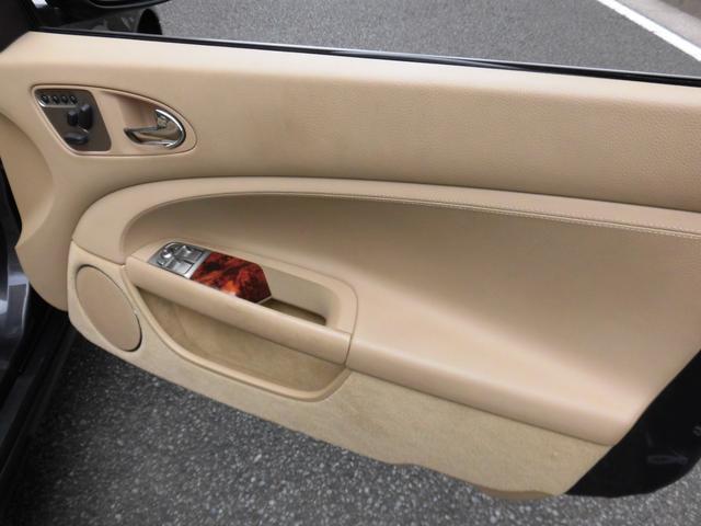 「ジャガー」「ジャガー」「オープンカー」「東京都」の中古車26