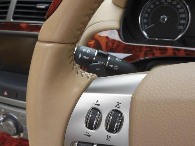 「ジャガー」「ジャガー」「オープンカー」「東京都」の中古車32