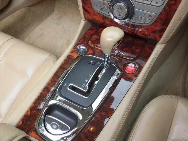 「ジャガー」「ジャガー」「オープンカー」「東京都」の中古車36