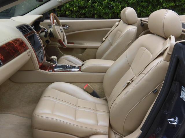 「ジャガー」「ジャガー」「オープンカー」「東京都」の中古車43