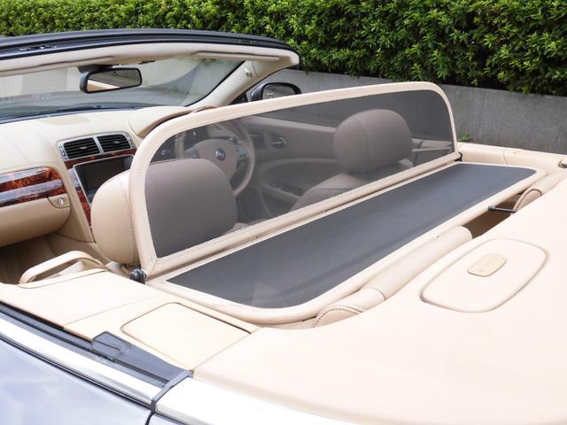 「ジャガー」「ジャガー」「オープンカー」「東京都」の中古車47