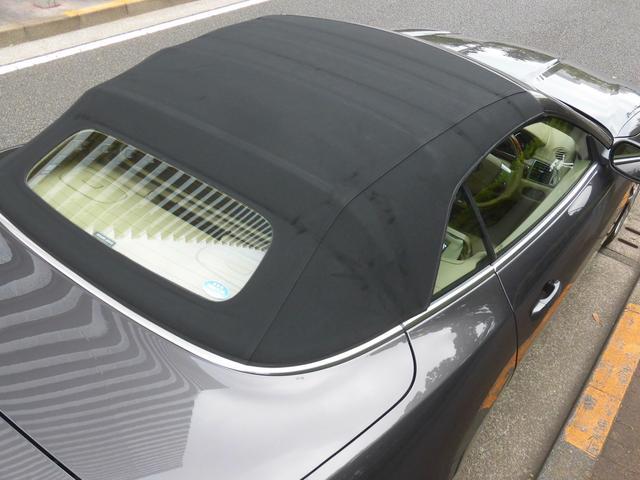 「ジャガー」「ジャガー」「オープンカー」「東京都」の中古車48