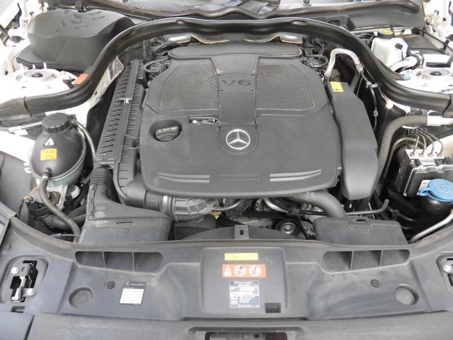 ●3.5L/V6NAエンジン(306ps) ●7速AT