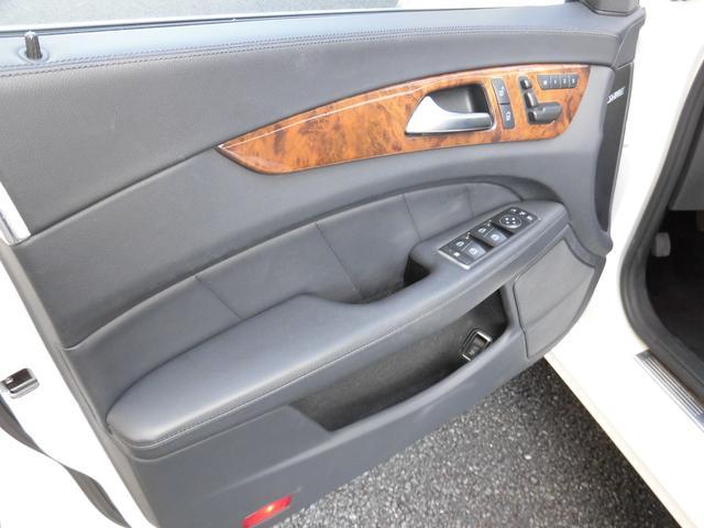 ●運転席ドア