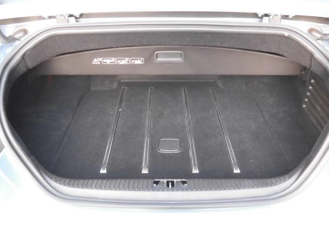 XKRコンバーチブル 2009yモデル 紺TOP 左ハンドル 1オーナー アイボリー内装 20AW アダプテイブクルーズコントロール 6速パドルシフト ヒーター付ウッドコンビステアリング  ドラレコ(22枚目)
