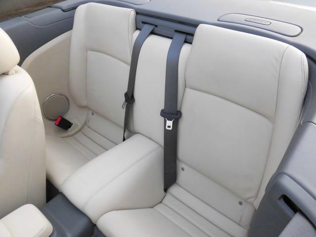 XKRコンバーチブル 2009yモデル 紺TOP 左ハンドル 1オーナー アイボリー内装 20AW アダプテイブクルーズコントロール 6速パドルシフト ヒーター付ウッドコンビステアリング  ドラレコ(45枚目)