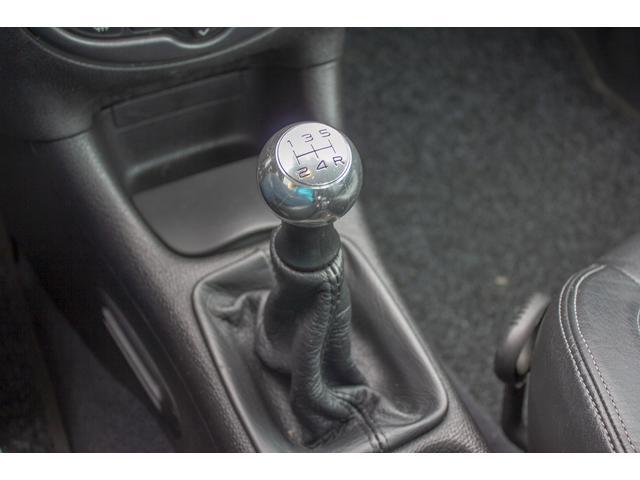 「プジョー」「プジョー 206」「オープンカー」「埼玉県」の中古車44