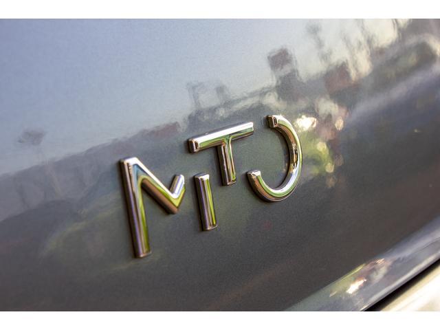 「アルファロメオ」「アルファロメオ ミト」「コンパクトカー」「埼玉県」の中古車49