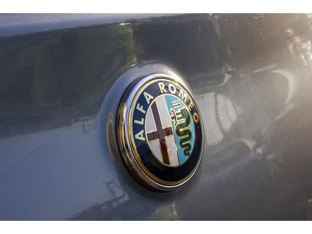 「アルファロメオ」「アルファロメオ ミト」「コンパクトカー」「埼玉県」の中古車50