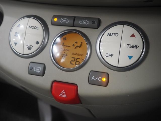15LX メイクアップ車両 ホワイトカラードホイール(15枚目)