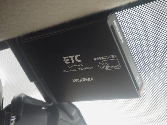 15LX メイクアップ車両 ホワイトカラードホイール(17枚目)
