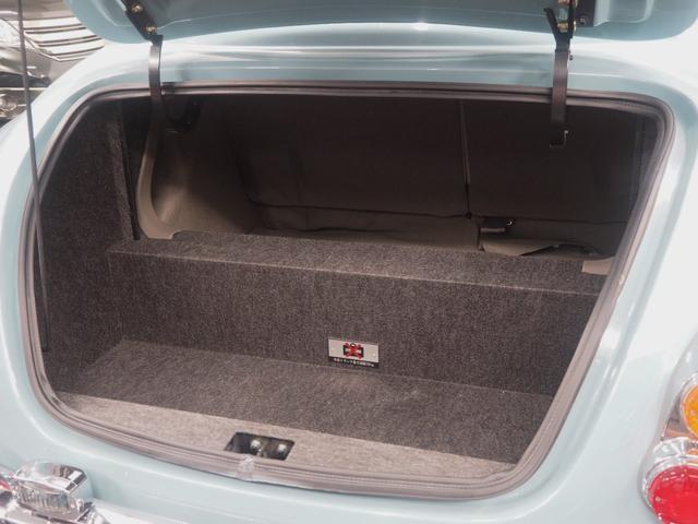 15LX メイクアップ車両 ホワイトカラードホイール(19枚目)